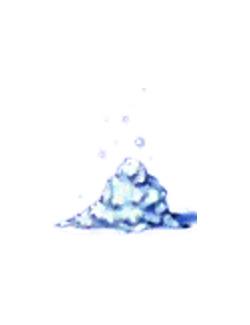 Roexplorer com - Ice Powder